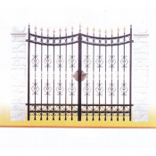 Πόρτες (14)