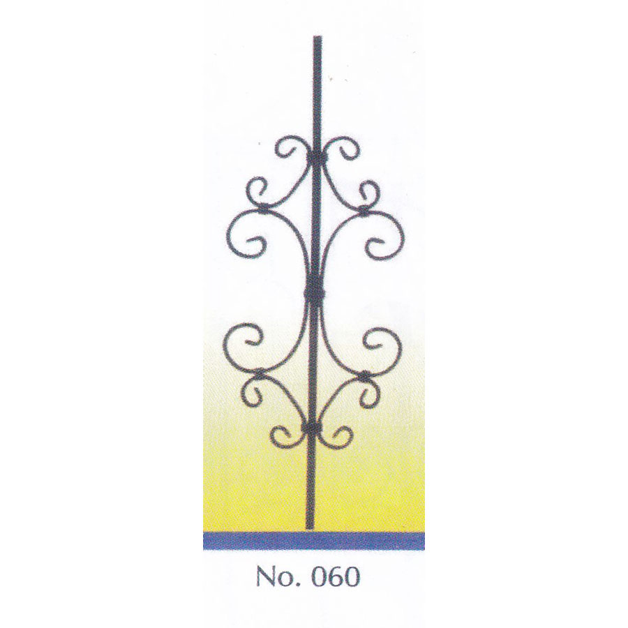 3324691942 Οκαλίδης Παραδοσιακά Κάγκελα Λαμαρίνες Υποστέγων Εξαρτήματα Σιδήρου