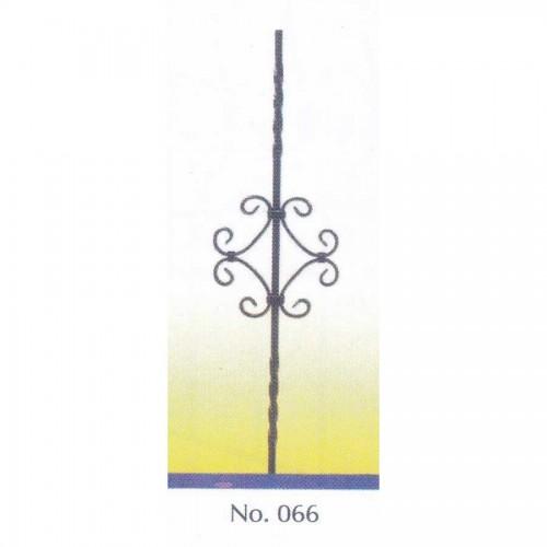 Διακοσμητικό Μοτίφ, Στοιχείο 066