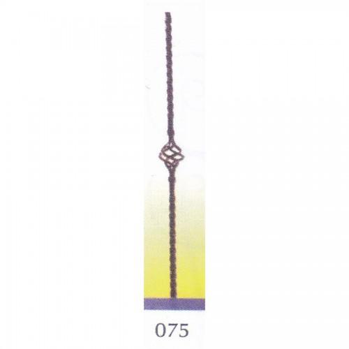 Διακοσμητικό Μοτίφ, Στοιχείο 075