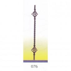 Διακοσμητικό Μοτίφ, Στοιχείο 076