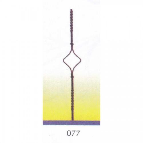 Διακοσμητικό Μοτίφ, Στοιχείο 077