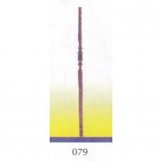 Διακοσμητικό Μοτίφ, Στοιχείο 079