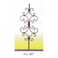 Διακοσμητικό Μοτίφ, Στοιχείο 087