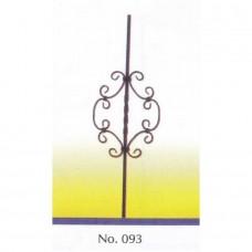 Διακοσμητικό Μοτίφ, Στοιχείο 093