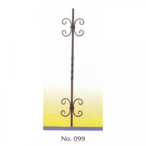 Διακοσμητικό Μοτίφ, Στοιχείο 099