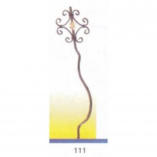 Διακοσμητικό Μοτίφ, Στοιχείο 111