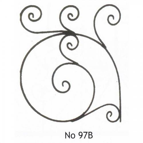 Στοιχείο 097Β