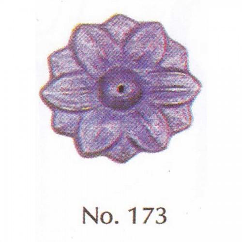 Μεταλλικό Εξάρτημα Νο 173